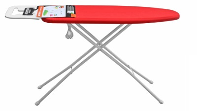 خرید میز اتو پایه بلند