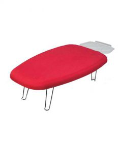 میز اتو پایه کوتاه محکم