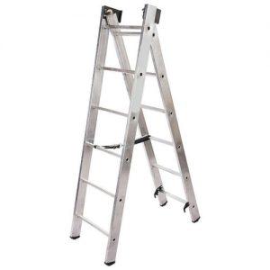 قیمت نردبان آپارتمانی