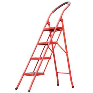فروش عمده نردبان آرتیستون