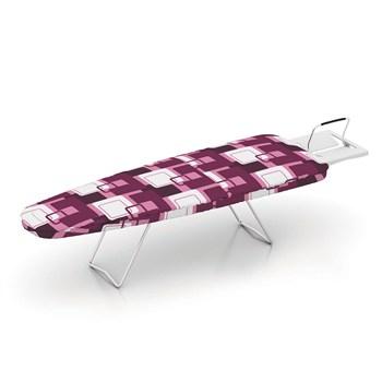 میز اتو پایه کوتاه
