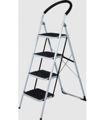 فروش عمده نردبان خانگی