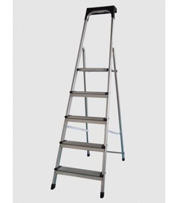 انواع نردبان رونیک