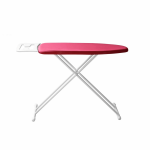 میز اتو پایه بلند