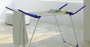 فروش انواع بند رخت