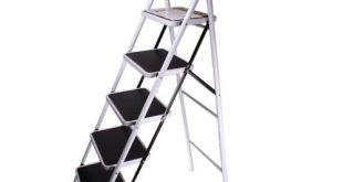 بزرگترین تولیدی نردبان آرتیستون