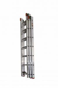 تولید کننده انواع نردبان